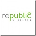 republicwireless