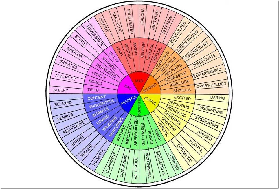 650_Feelings-Wheel-Color_11
